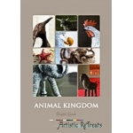 animal_kingdom