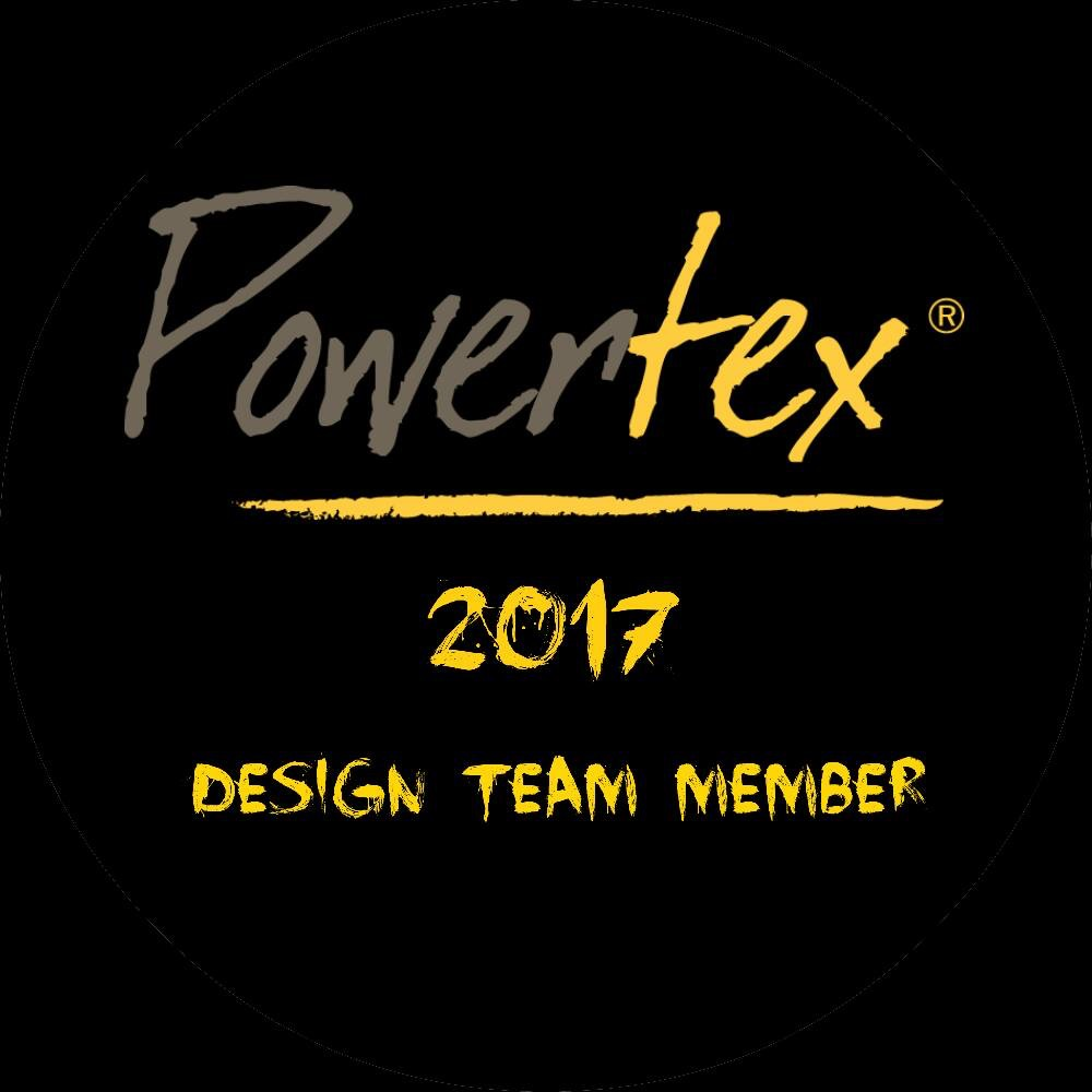 Powertex Design Team Member