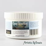 easy_structure_texture_paste_400g