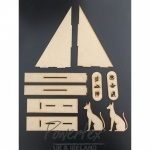 mdf-egyptian-bookends_1