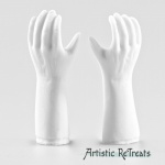 plaster_hands_male