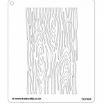 that-s-crafty-65ins-x-75ins-stencil-tree-bark-tc7023