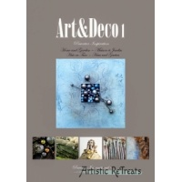 art_and_deco