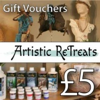 giftvoucher_5_artisticretreats