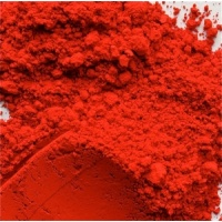 Powercolor Red 40mL