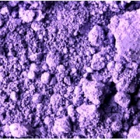 Powercolor Lilac 40mL