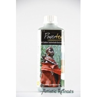 powertex_green_500ml